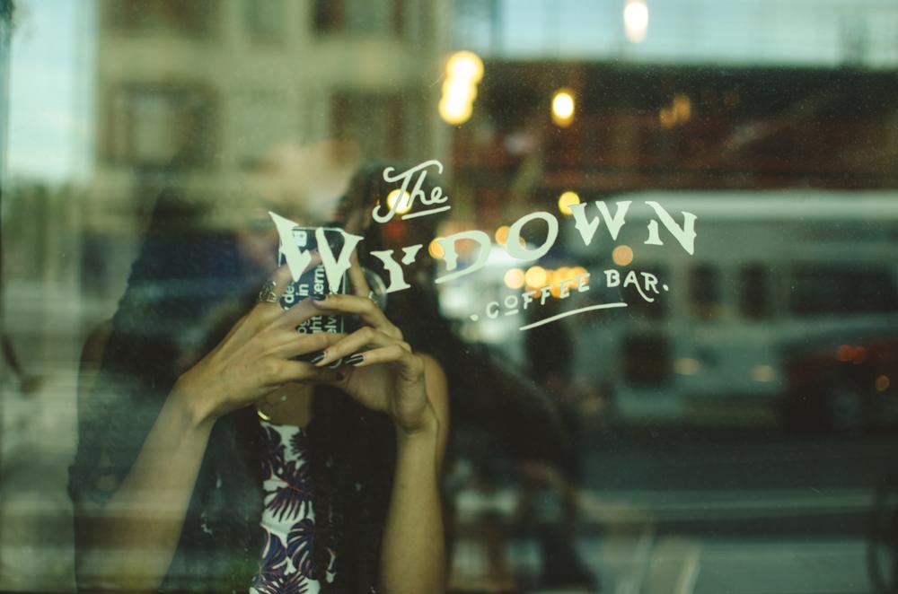 Wydown-4.jpg