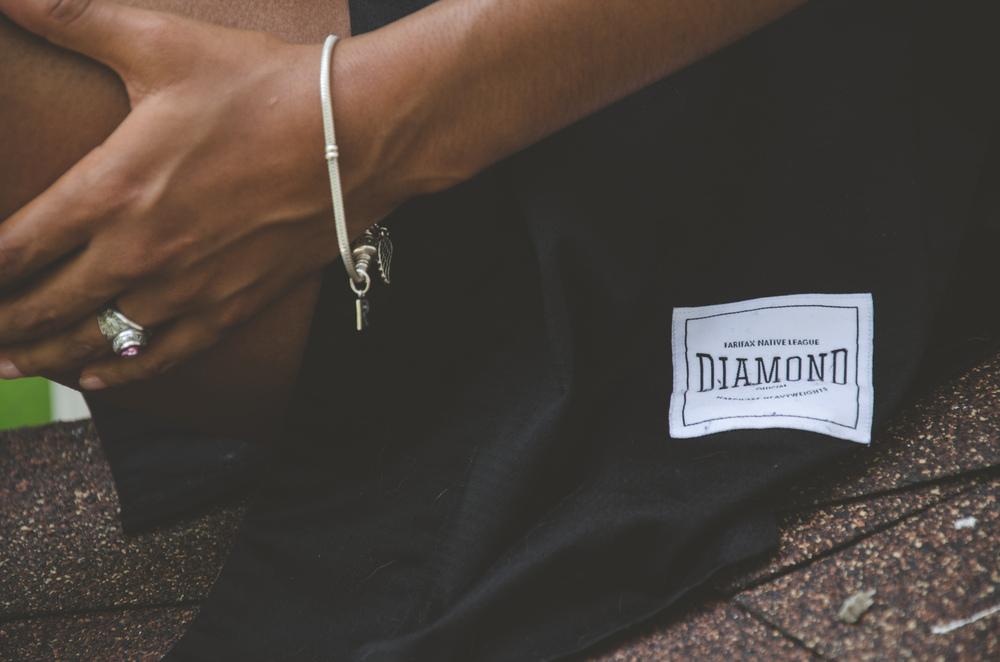 Diamond-4.jpg