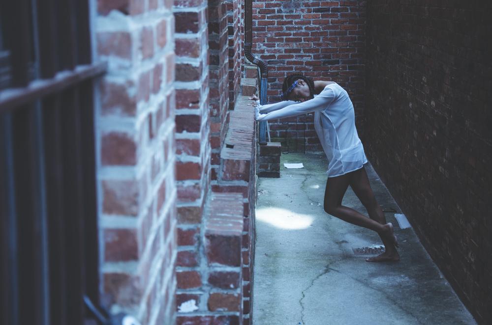 Alleyway-3.jpg