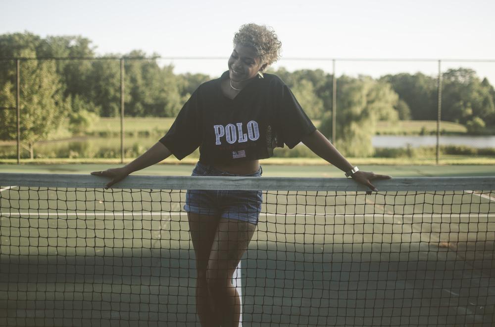 Polo-12.jpg