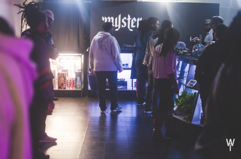 Myster-6.jpg