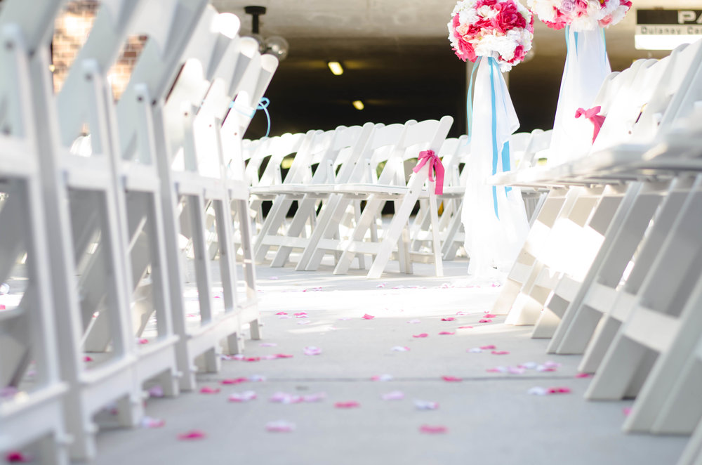 Wedding Day RTS