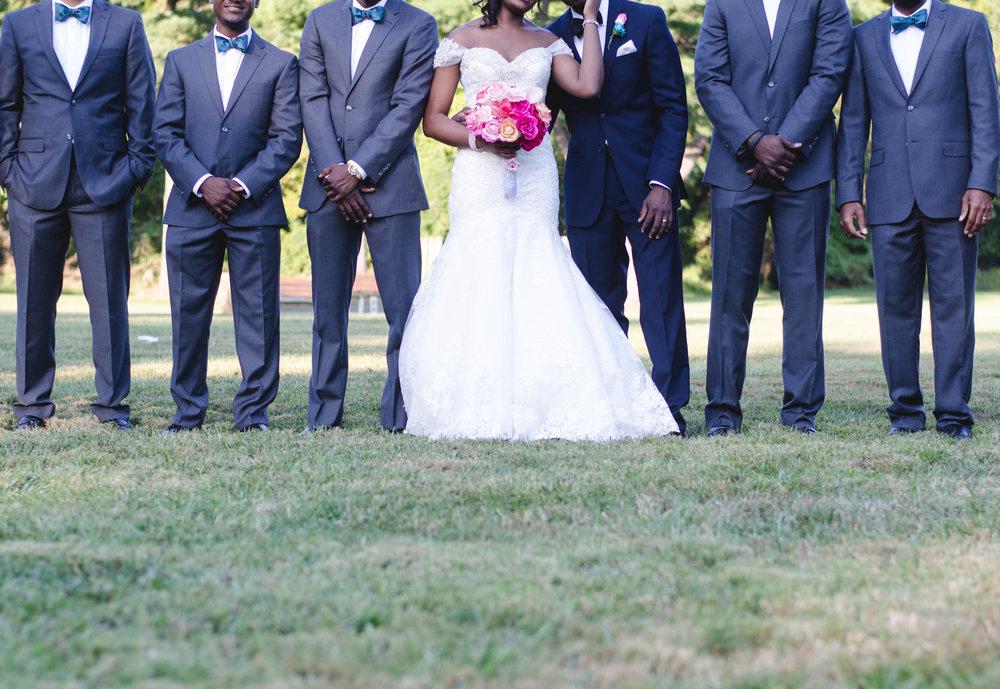 Wedding Day RTS 2