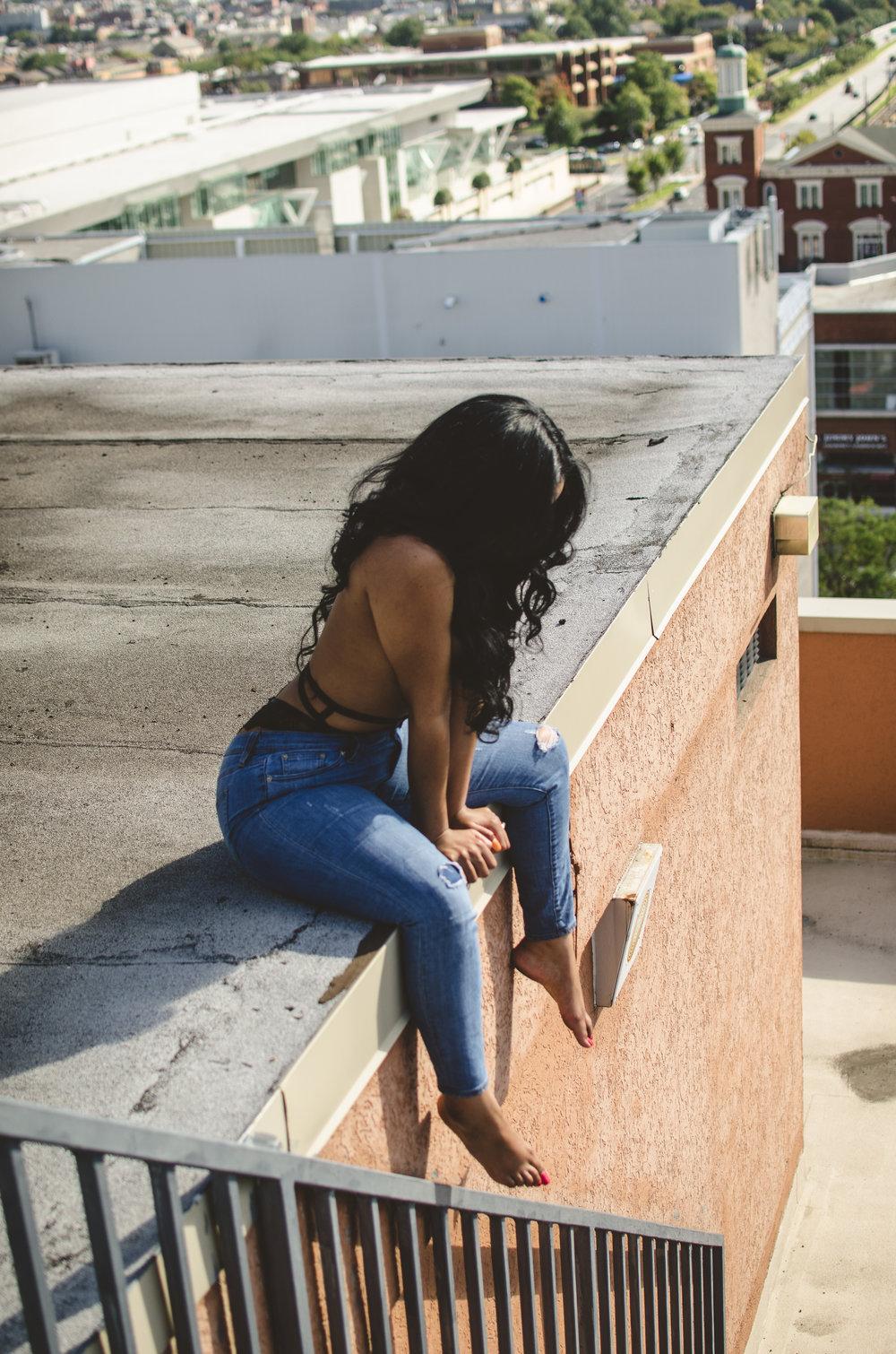 Aaliyah-45.jpg