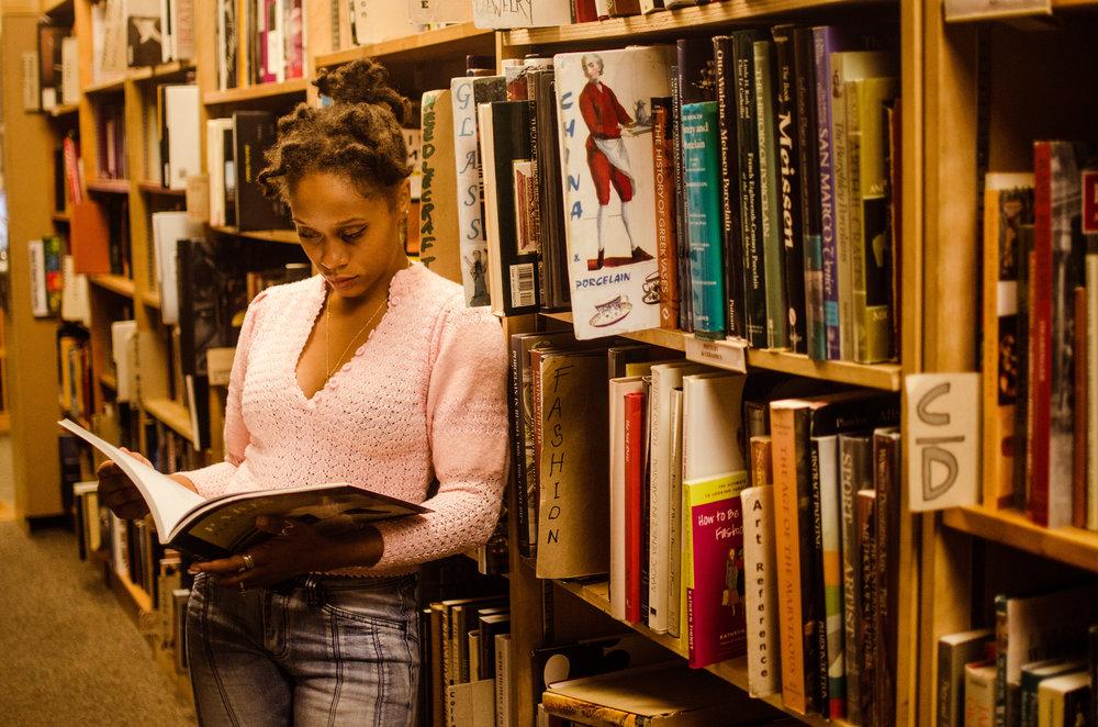 Bookstore-7.jpg