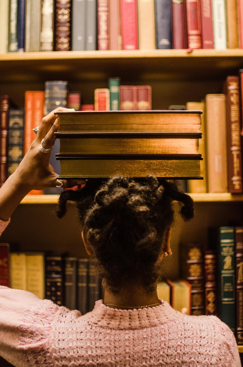 Bookstore-6.jpg