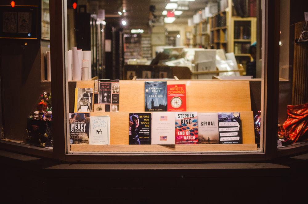 Bookstore-13.jpg
