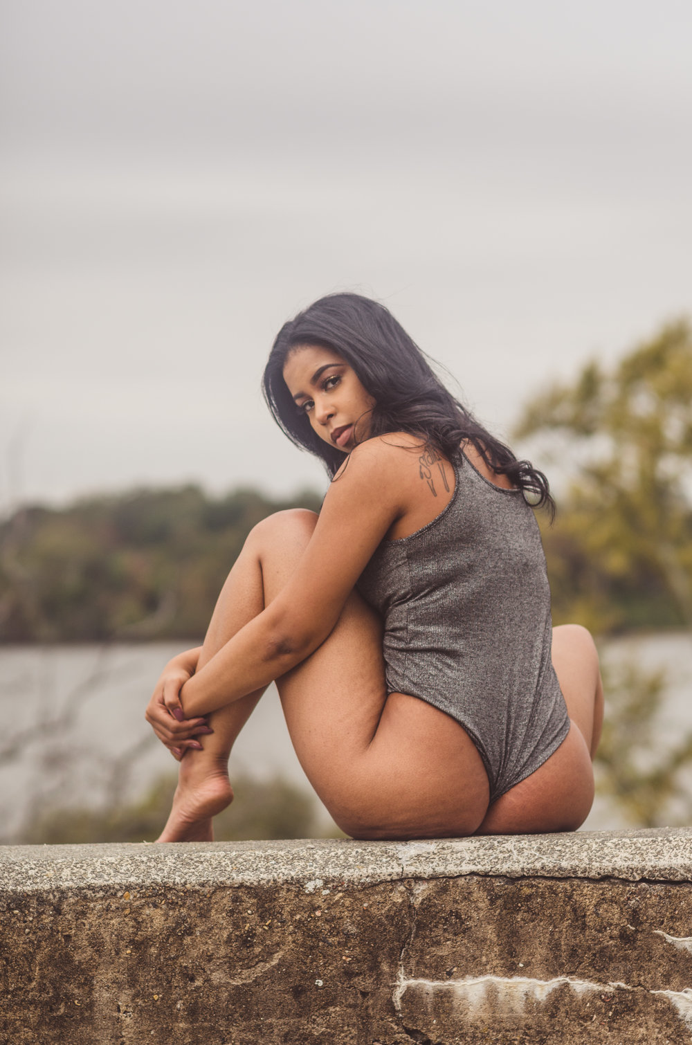 AaliyahRuins-60.jpg