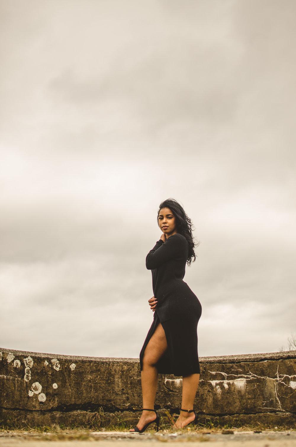 AaliyahRuins-26.jpg