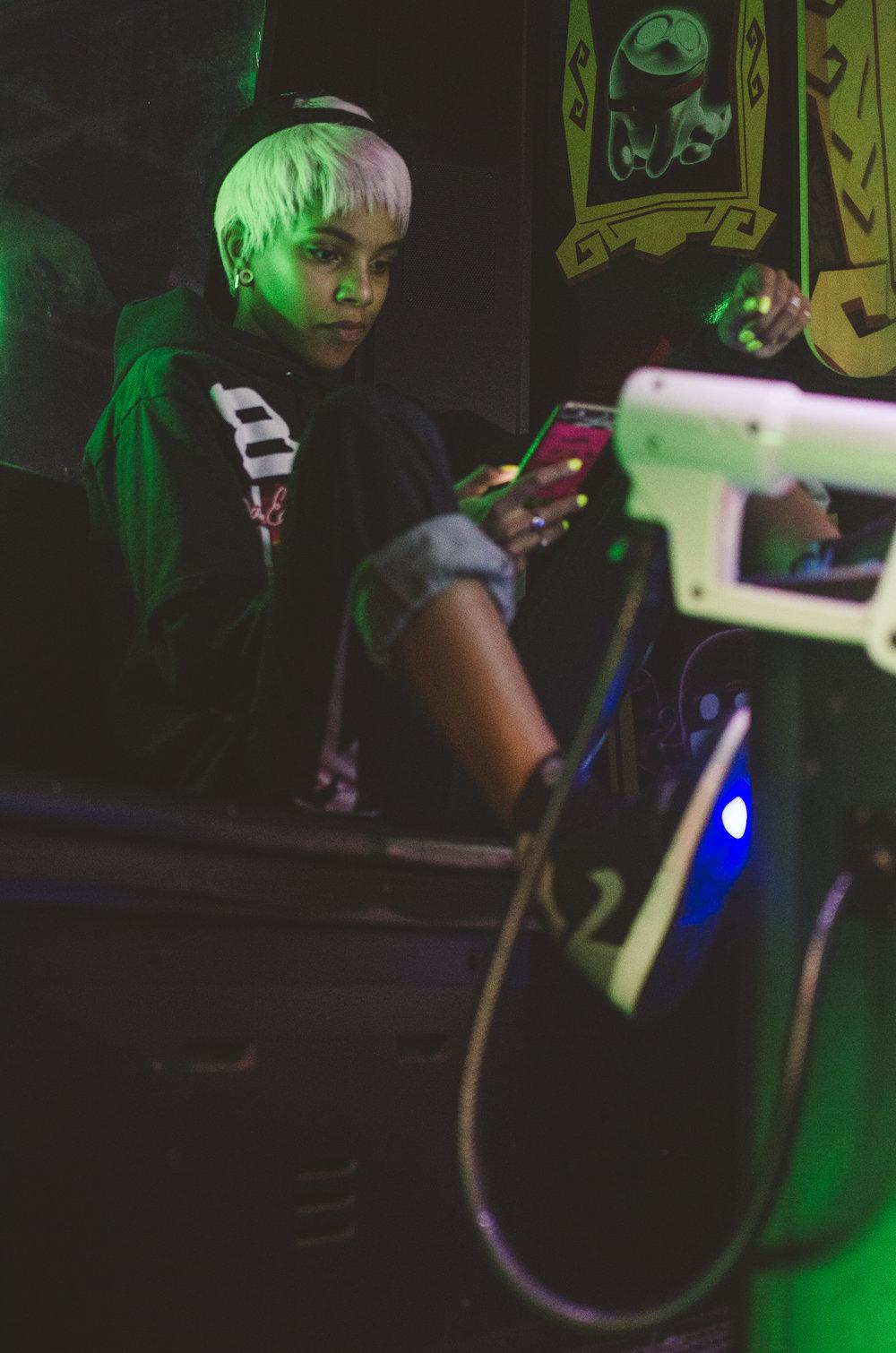 Arcade-66.jpg