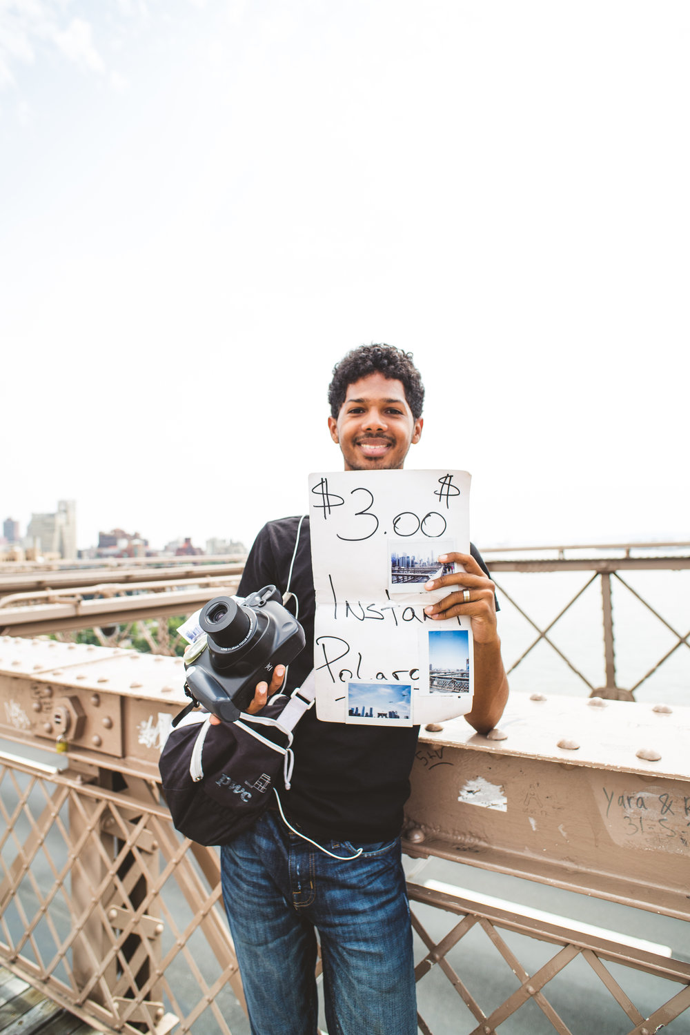 NYCPeds-6.jpg