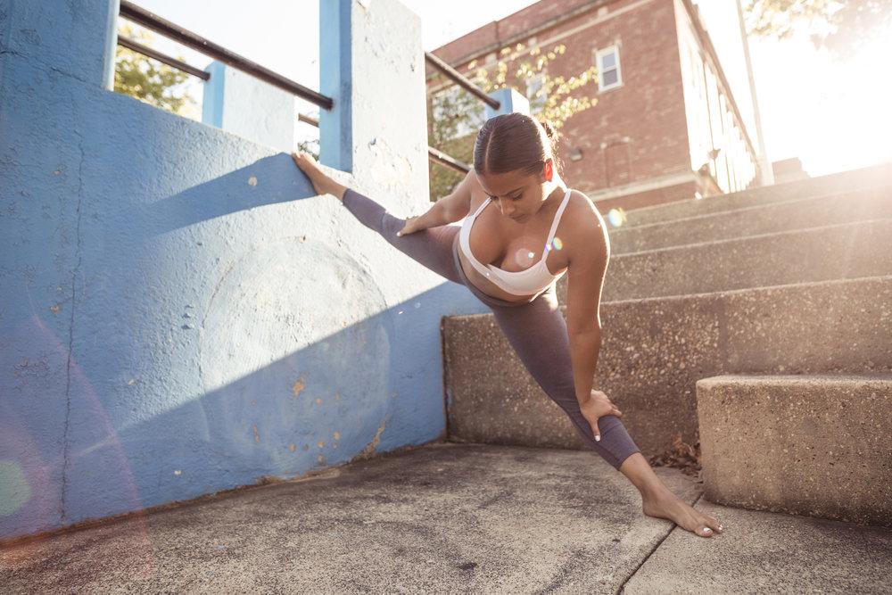 YogaGirls-7.jpg