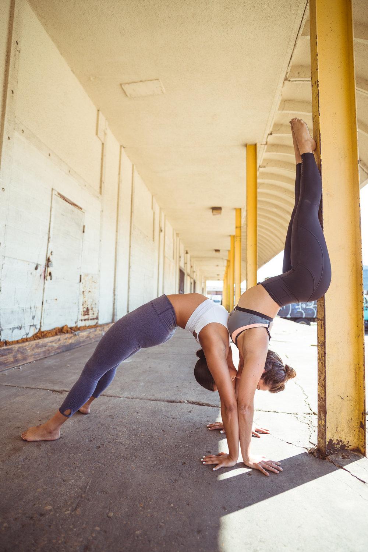 YogaGirls-30.jpg