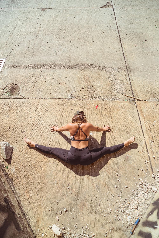 YogaGirls-29.jpg