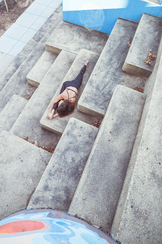 YogaGirls-3.jpg
