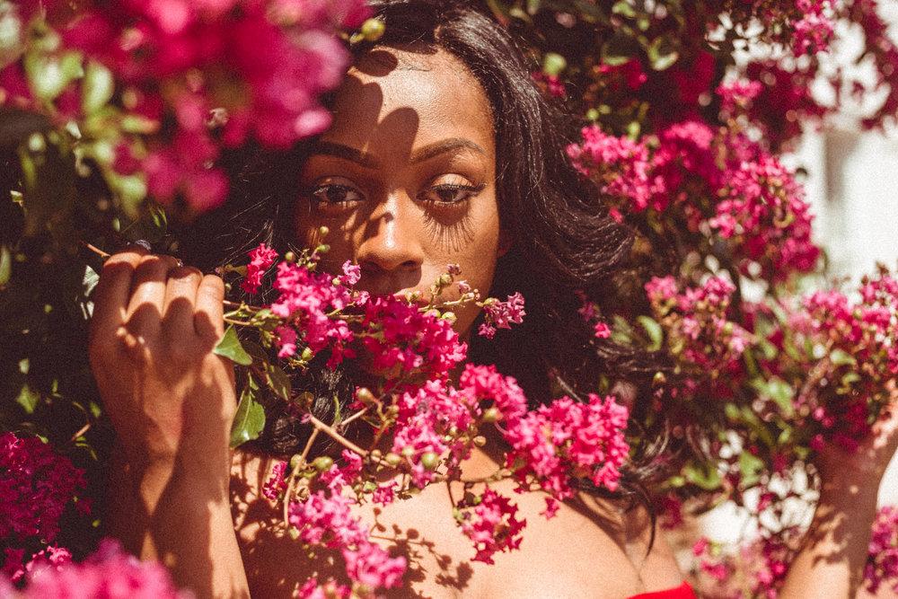 Ashley Floral-13.jpg