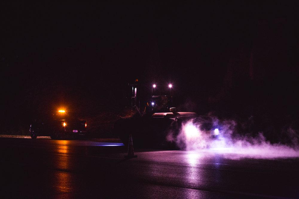 Nights-4.jpg