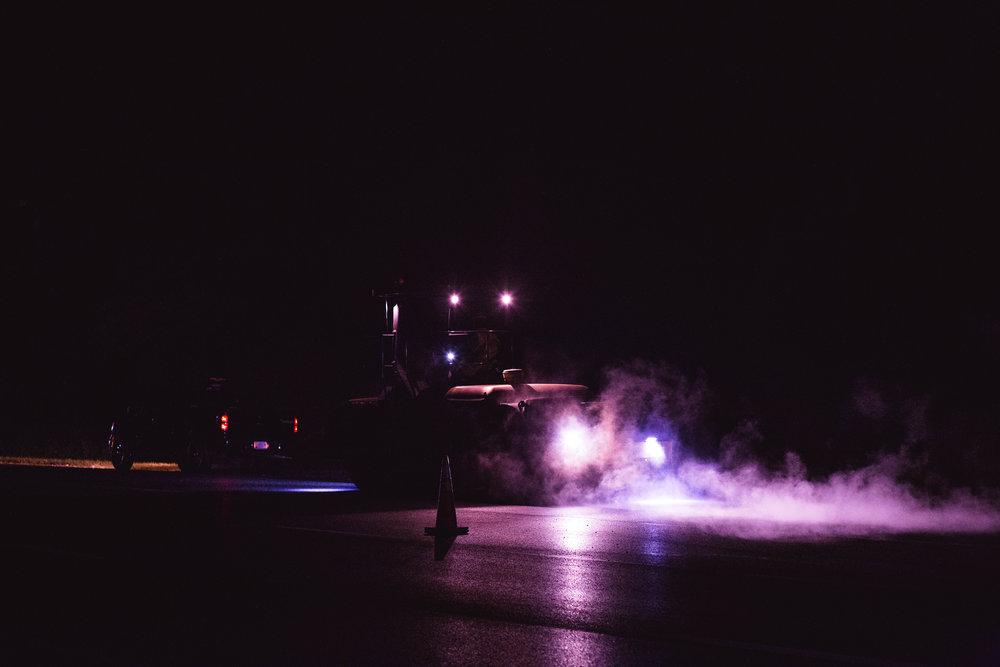 Nights-5.jpg