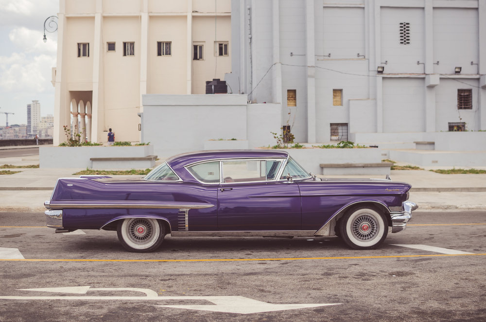 Havana, Cuba-282.jpg