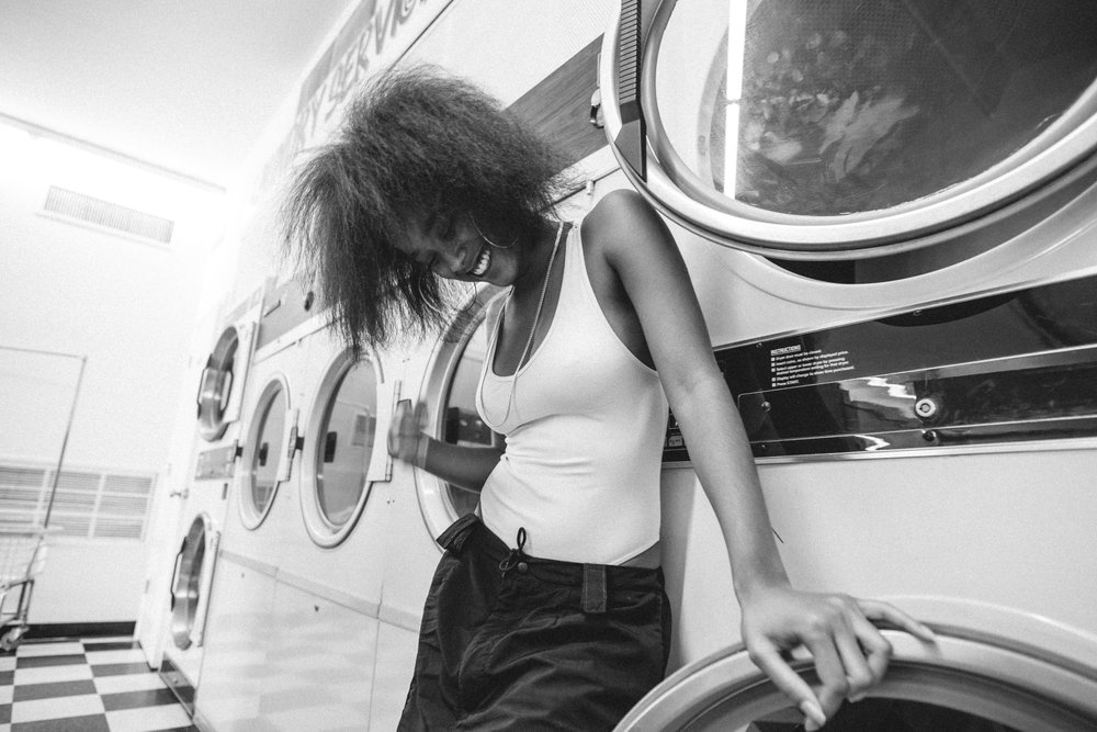 Asiah - Laundry-4.jpg