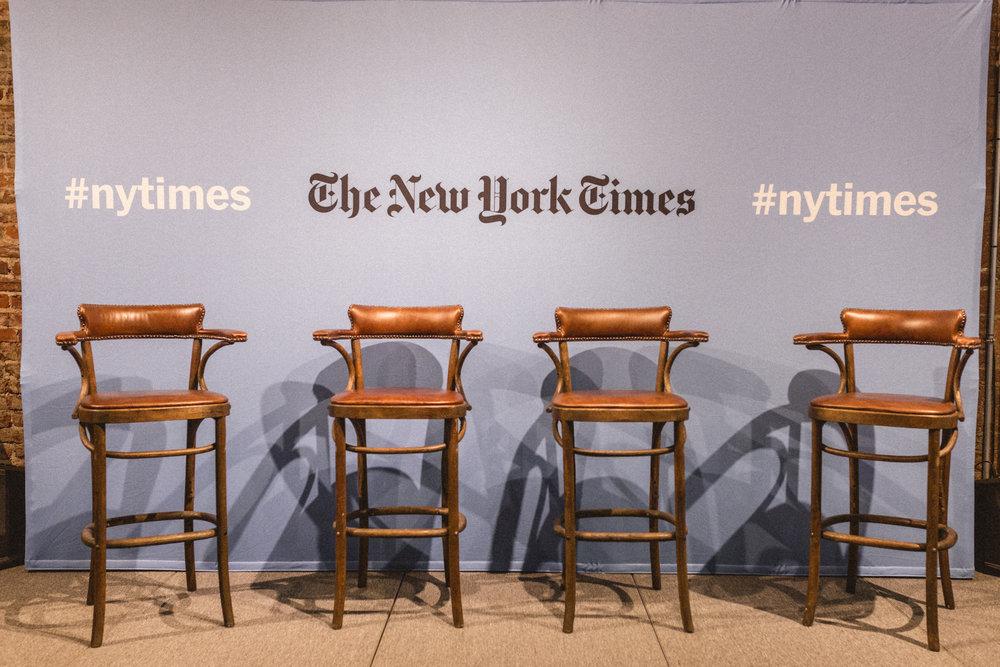 NYT-10.jpg