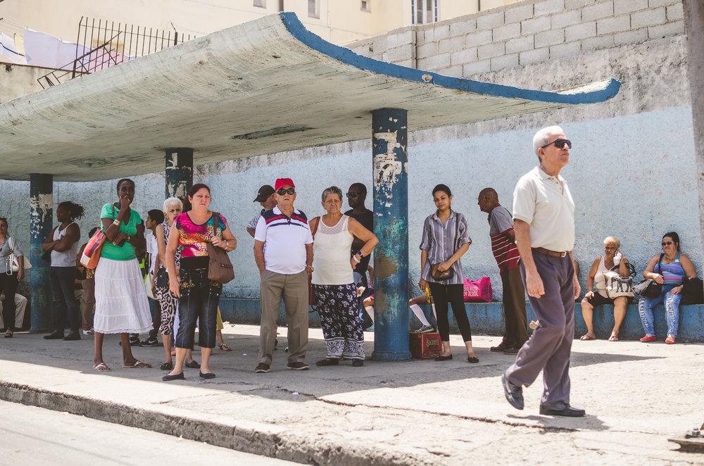 Havana, Cuba-2.jpg
