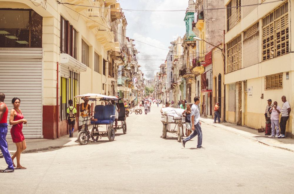 Havana, Cuba-13.jpg