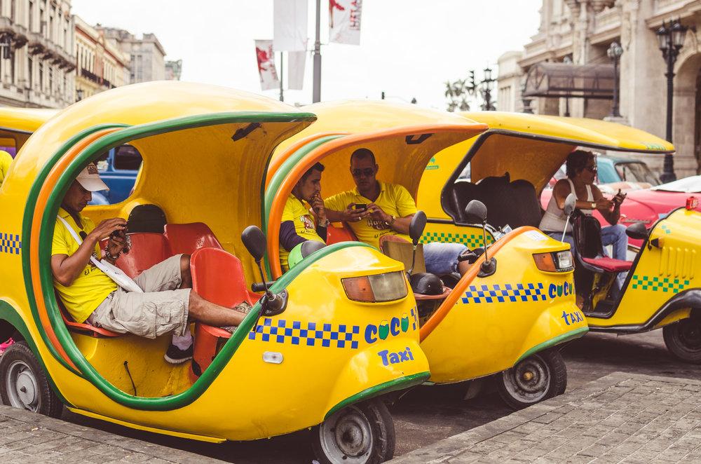Havana, Cuba-31.jpg