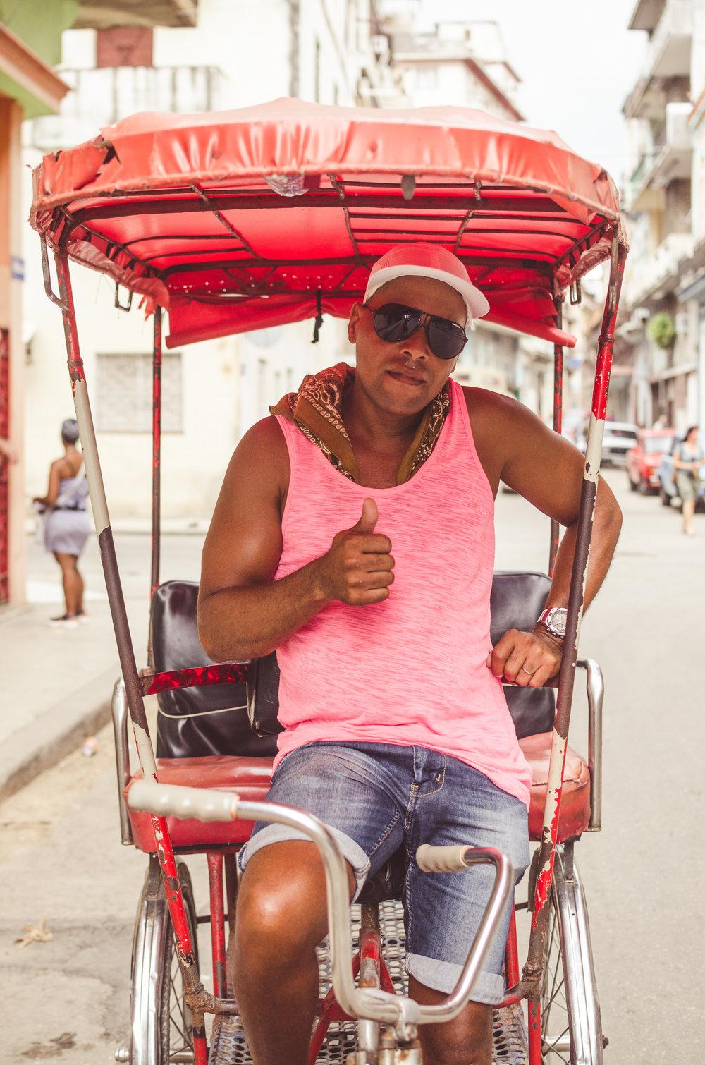 Havana, Cuba-41.jpg