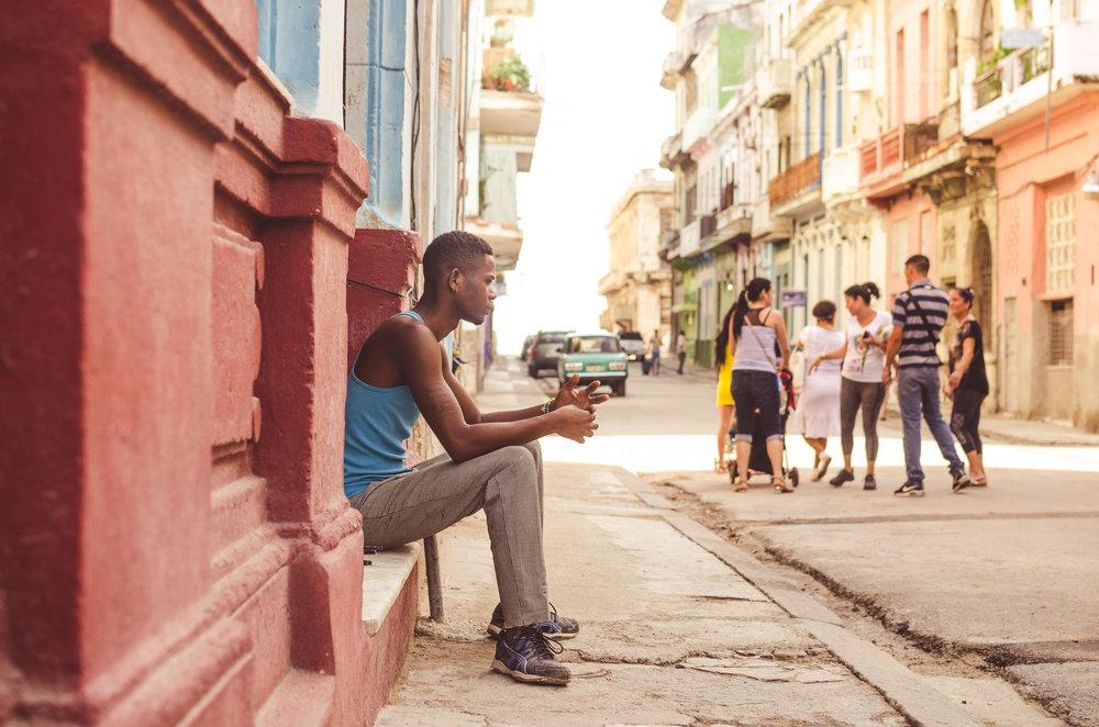 Havana, Cuba-64.jpg