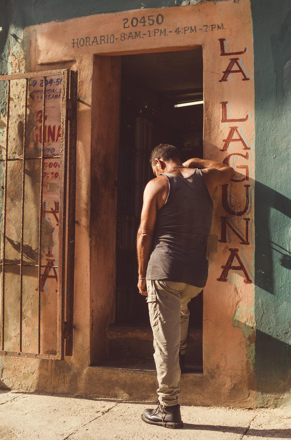 Havana, Cuba-65.jpg