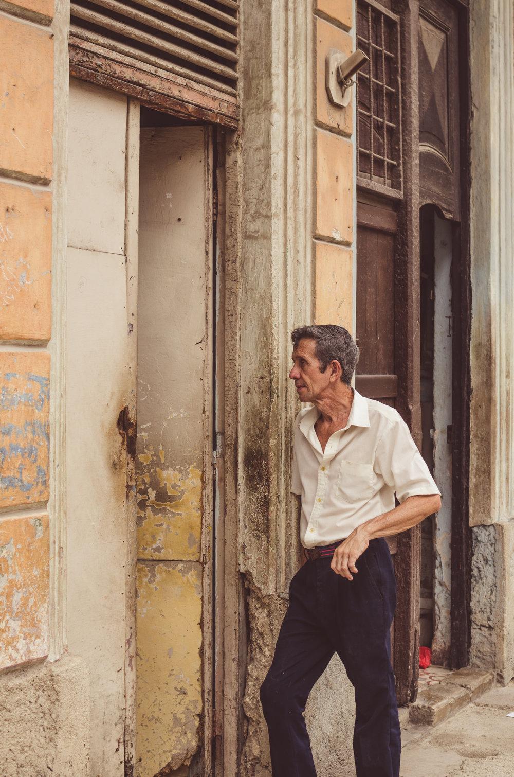 Havana, Cuba-15.jpg