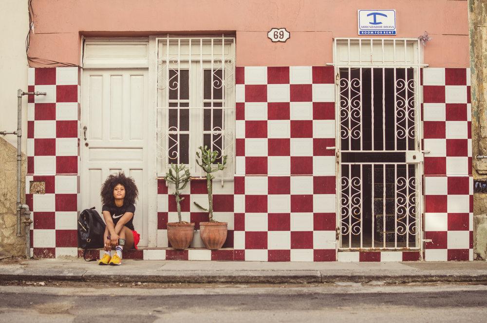 Havana, Cuba-67.jpg