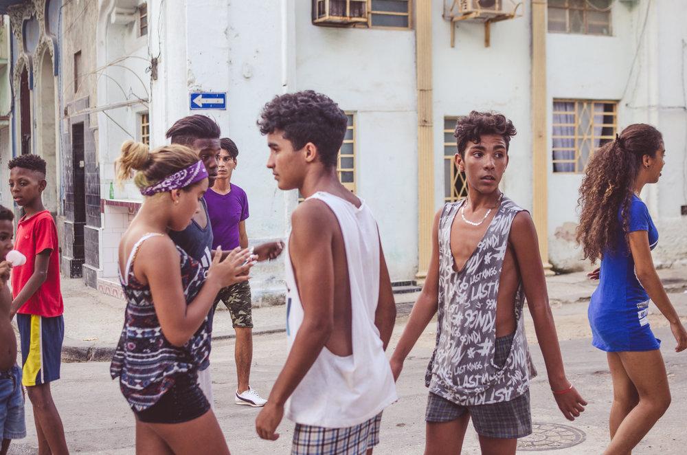 Havana, Cuba-183.jpg