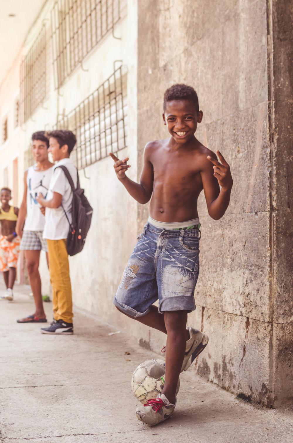 Havana, Cuba-169.jpg