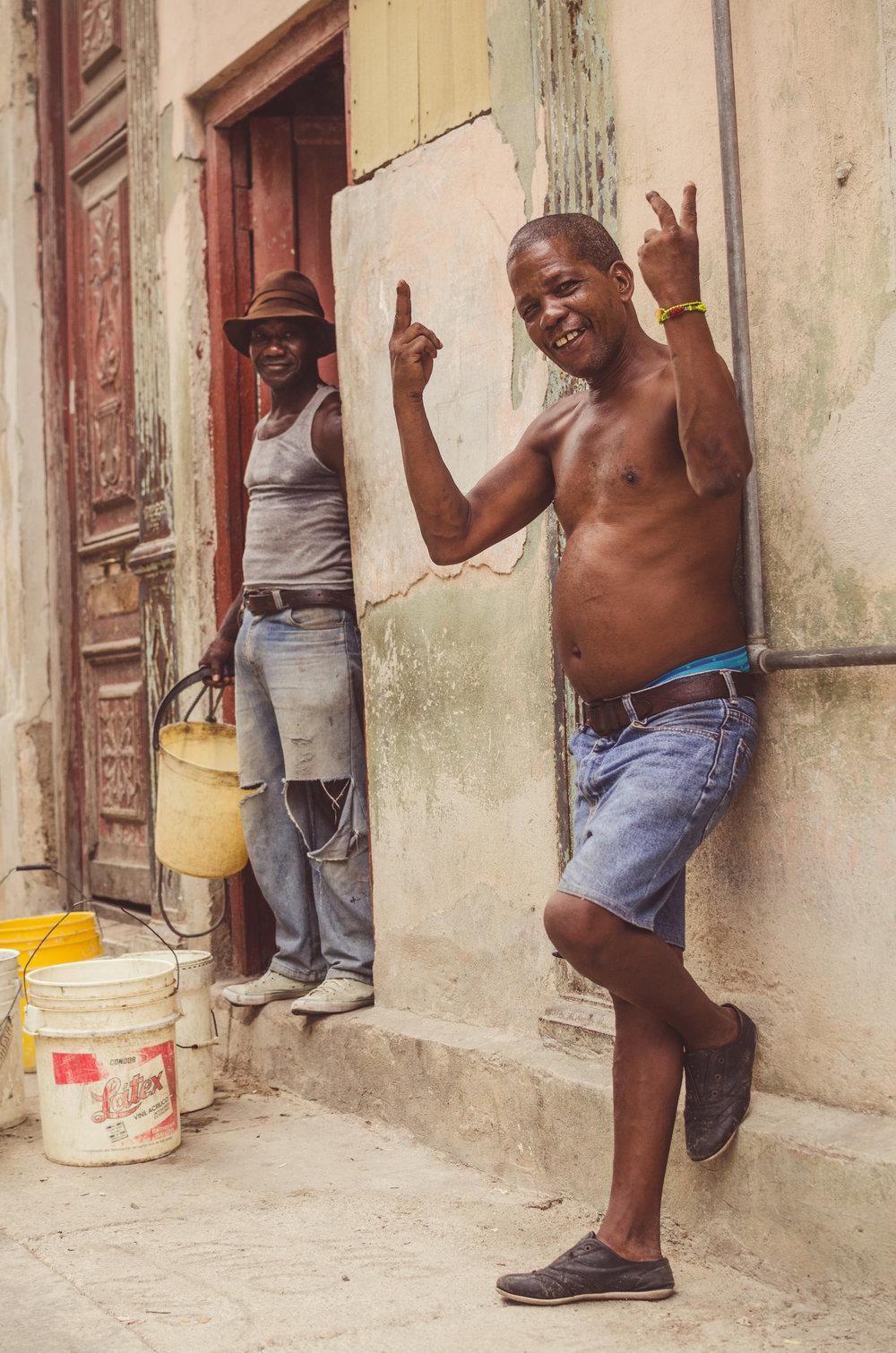 Havana, Cuba-231.jpg