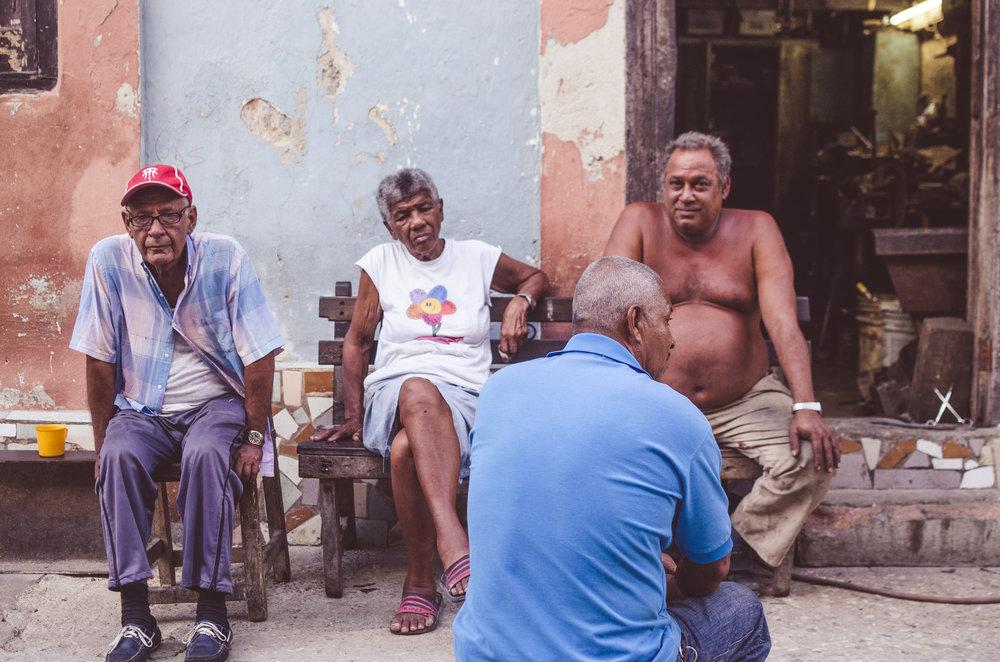 Havana, Cuba-188.jpg