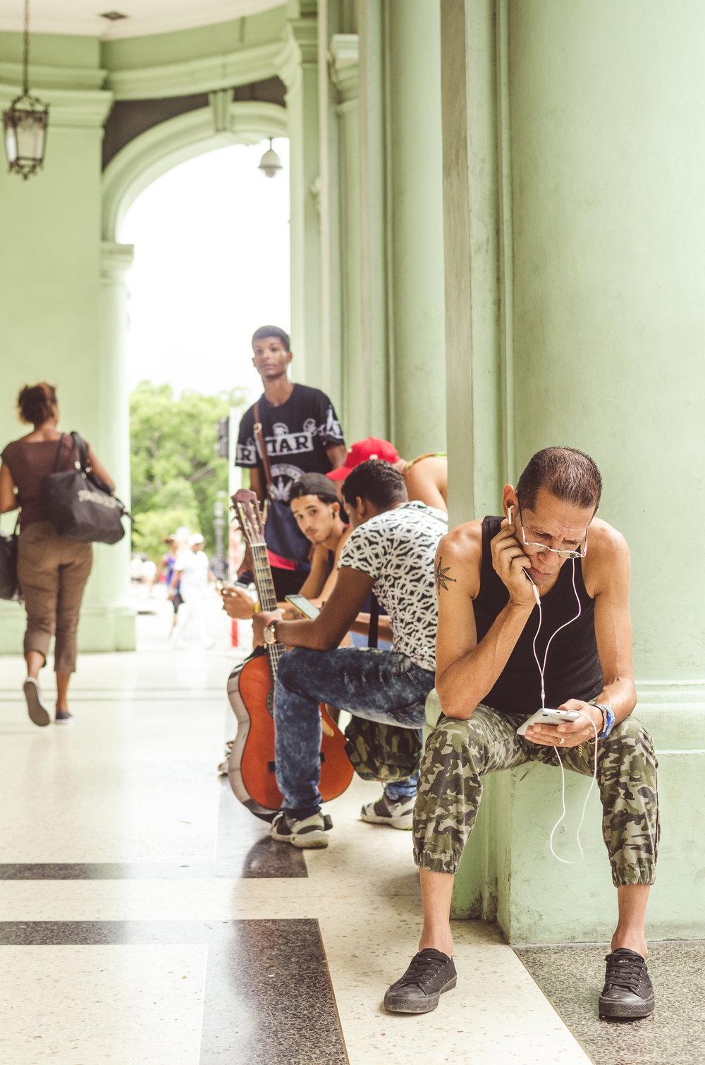 Havana, Cuba-35.jpg