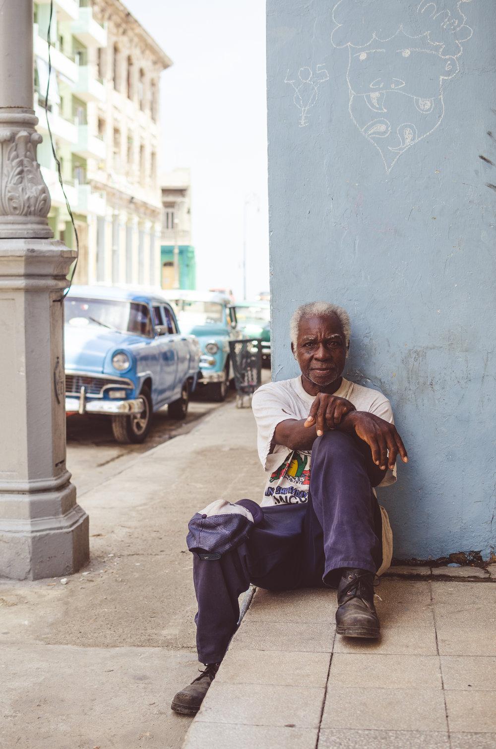 Havana, Cuba-113.jpg