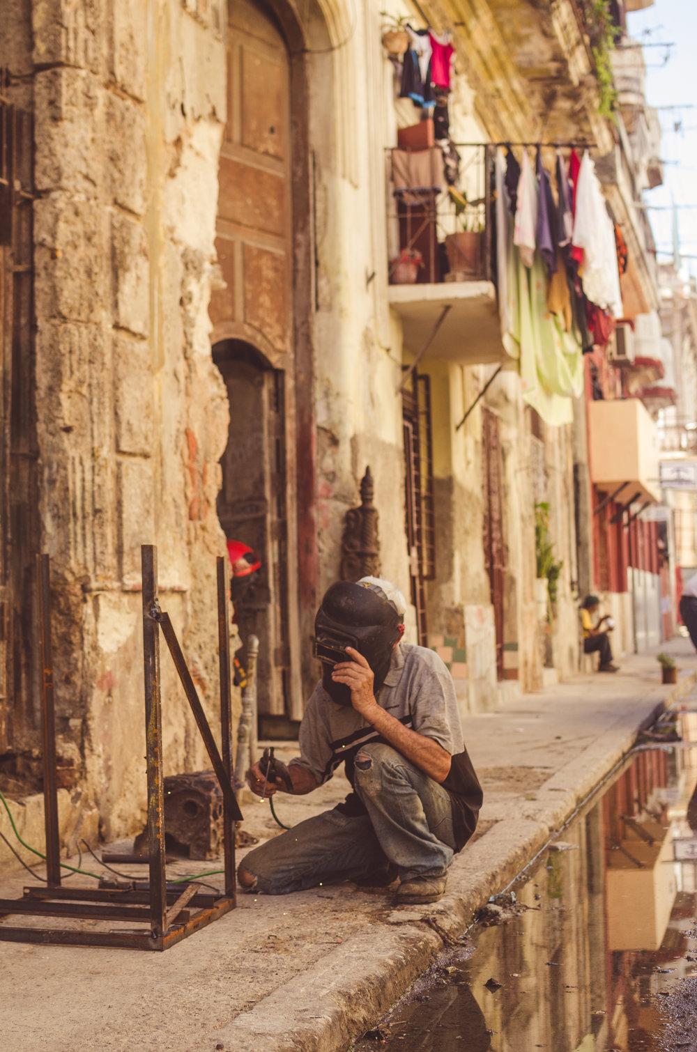 Havana, Cuba-307.jpg