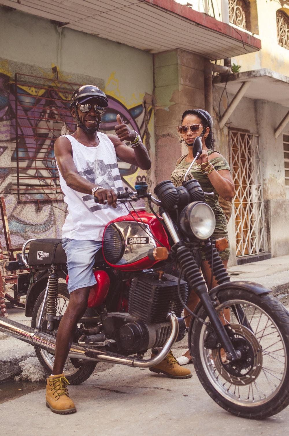 Havana, Cuba-311.jpg
