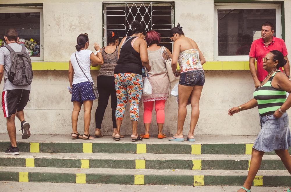 Havana, Cuba-205.jpg