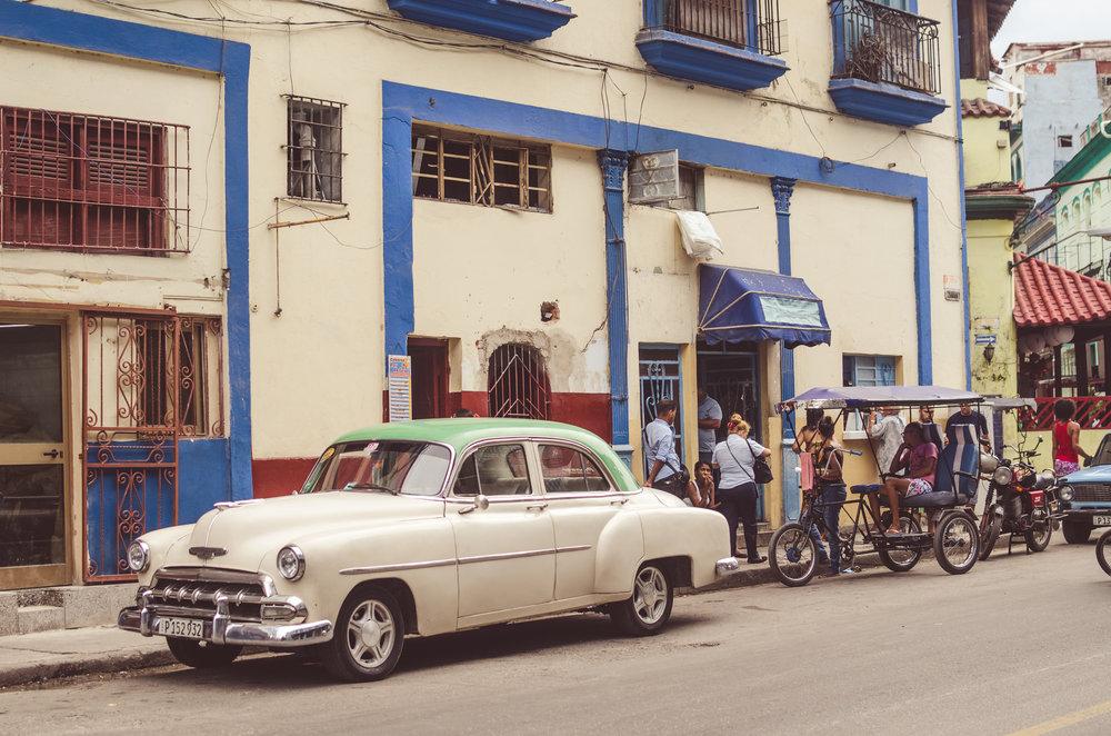 Havana, Cuba-40.jpg