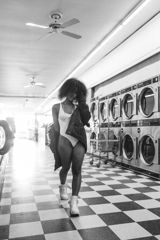 Asiah - Laundry-60.jpg