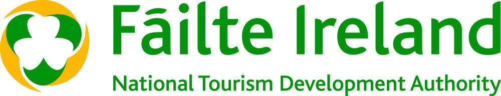 Fáilte-Ireland-logo.jpg