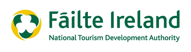 Failte-Ireland-Green-Yellow-Logo.jpg