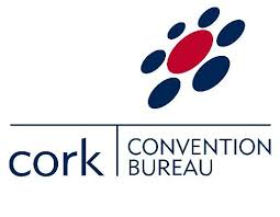 Cork CVB.jpg
