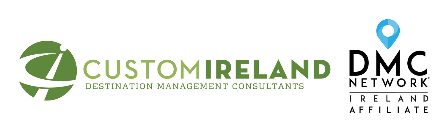 Ireland DMC | Incentives, Meetings Travel and Conference Organizer | Custom Ireland
