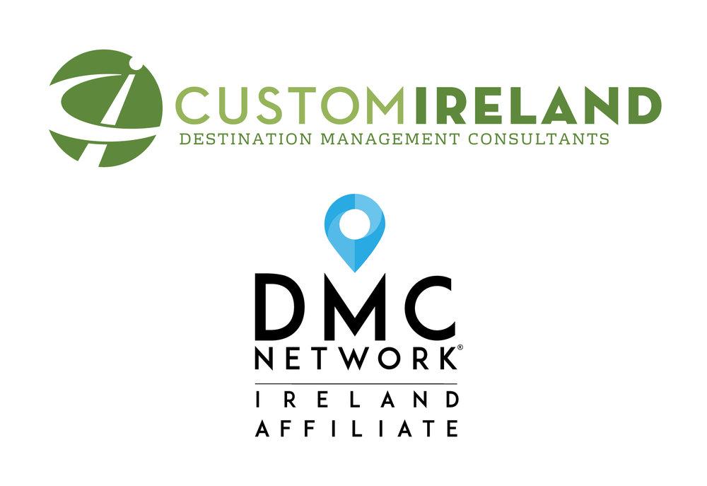 Custom Ireland Vertical.jpg