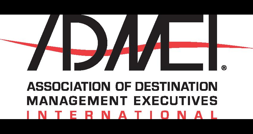 ADMEI-Logo-4c.png